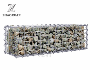 Why Are Gabion Nets So Popular? What Are The Benefits?cid=5