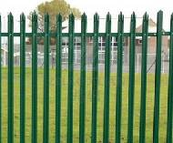 Tips For Maintaining Wooden Fences