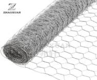 What Are the Functions of Gabion Fence?