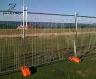 Temporary Fence: what It Is And Why You Need It