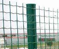 About the Classification of the Purpose of The Fence