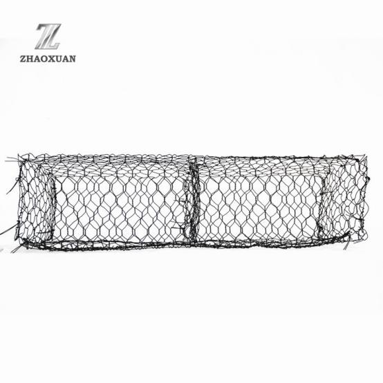 Gbaion Basket