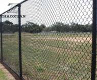 The Benefits and Best Uses of Chain Link Fencing