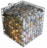 Why Are Gabion Nets So Popular? What Are The Benefits?